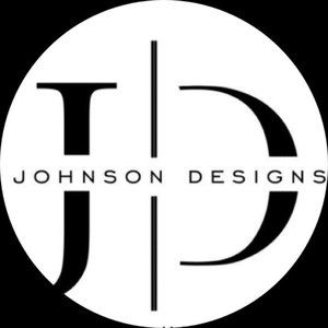 Johnson's Designs by Ldy Tru